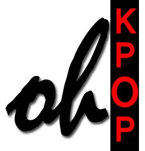 ohkpop