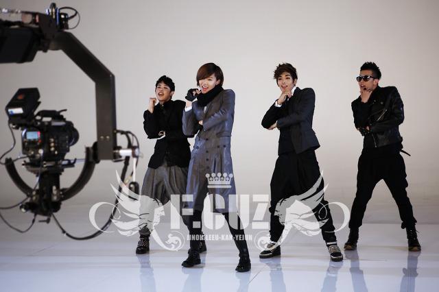 Kpop Fashion Harem Pants For Men Oh Kpop