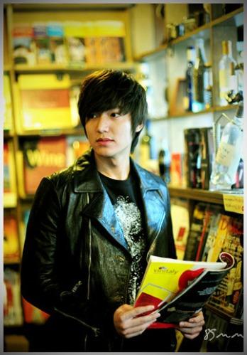 Lee Min Ho 85mm3