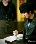 Lee Min Ho 85mm5