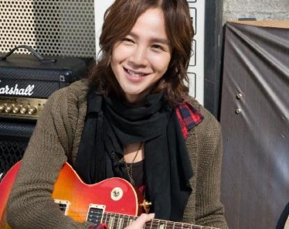 Jang Geun Suk  Jgs_