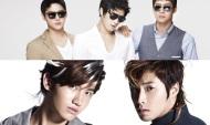 [OhKpop Wrap-Up] 06 September 2011 : MVTeasers