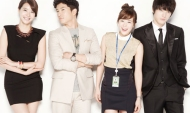 """""""Protect The Boss"""" extended for two more episodes + will air a special during the ChuseokHolidays"""