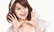 SNSD's Sooyoung discharged from hospital + continues treatment as an outpatient