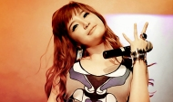 2NE1′s Bom's Twitter account hacked + creates new account