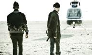"""YG Entertainment unveils countdown for Tablo's """"Tomorrow"""" MV"""
