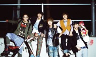 B1A4 to release debut album in Japan on January25