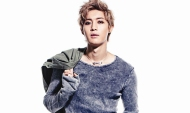 Kim Hyunjoong to release solo album in Japan thisJanuary