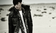 Tablo's solo album tops iTunes Charts in the U.S. and Canada